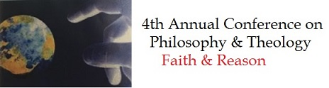 2011 Annual Conference: Faith & Reason