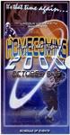 2000 Lincoln University Homecoming Brochure by Lincoln University, Jefferson City Missouri