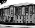 2.3 University of Missouri building