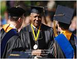 3.3 University of Missouri awarded a law degree to Lloyd Gaines in 2006