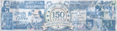 LU Sesquicentennial Celebration