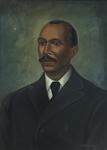 1880-1898, 1922-1923: Inman E. Page by Hiram E. Jackson Jr.