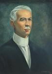 1902: Edward E. Clarke