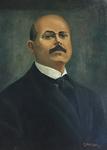 1902-1918: Benjamin F. Allen by Hiram E. Jackson Jr.