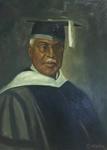 1923-1927, 1929-1931: Nathan B. Young