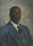 1927-1929, 1937-1938: William B. Jason by Hiram E. Jackson Jr.