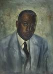 1931-1937: Charles W. Florence by Hiram E. Jackson Jr.