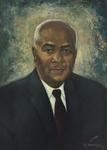 1956-1969: Earl Edgar Dawson by Hiram E. Jackson Jr.