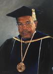 1997-2005: Dr. David B. Henson