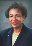2005-2012: Dr. Carolyn Mahoney