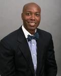 2013-Present Dr. Kevin D. Rome, Sr.