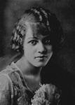 1925 Mary Dennie
