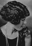 1926 Bertha Johnson