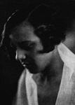 1928 Hortense Miller