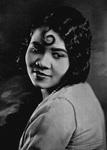 1929 Zenobia A. James