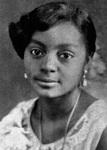 1930 Edith Greene