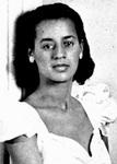 1937 Eloise Jackson Taylor