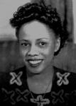 1938 Pauline Julianne Combs
