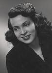 1951 Harlene Anderson