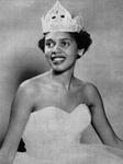 1953 Barbara Johnson