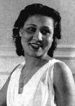 1939 Leontin Golden