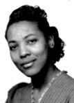 1940 Annie Haynes