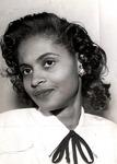 1945 Maree Robinson
