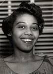 1959 Joyce Hill