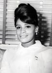 1965 Chequita Shaw