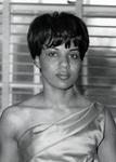 1966 LaJoyce Tyson