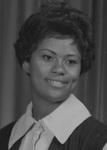 1969 Jacqueline Jones