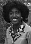 1975 Carole P. Bowden