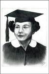 Elaine M. Aber by Lana Dawnson