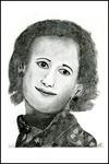 Faye Tull Carter