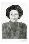 Edna Chavis
