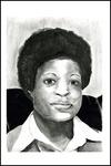 Zelma Lloyd Frank