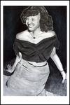 Yvonne D. Stark - Wilson by Joyce Danielle Blodgett