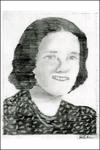 Hazel McDaniel Teabeau